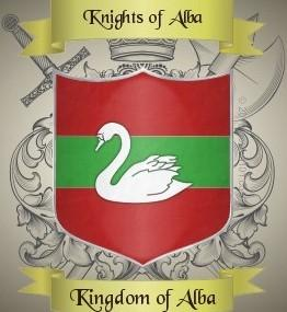 Knights of Kath arms